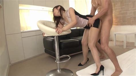 Fully Clothed Asian In Heels Free Twitter Hd Porn 76