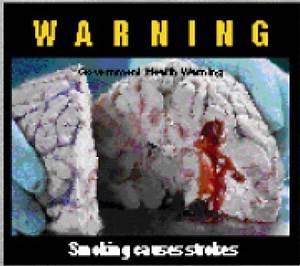 Australia | Tobacco Labelling Regulations