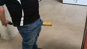 Sika Stop Mousse Pro : gmbolt 2 sika flex pro outakes black sausage youtube ~ Dailycaller-alerts.com Idées de Décoration
