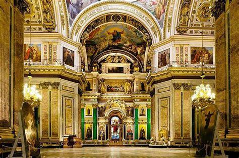 koks yra sv izaoko katedros aukstis ir didziojo ivano varpine