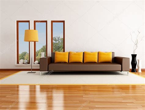 modern living room stock photo  archideaphoto