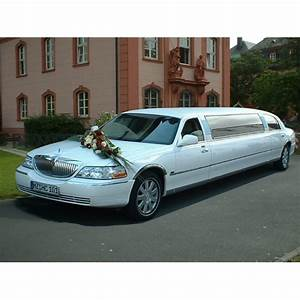 Hochzeitsauto Mieten Frankfurt : limousinen mieten im plz bereich 56 dreamlimo ~ Jslefanu.com Haus und Dekorationen
