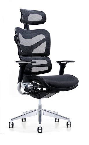 5 of the best office chairs for lower back 300