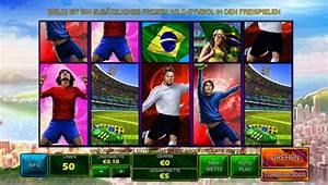 Games Auf Rechnung : best us casino online online games ohne anmeldung auf ~ Themetempest.com Abrechnung
