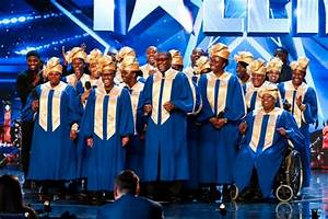Britain's Got Talent 2018 | Who are the acts in episode 1 ...