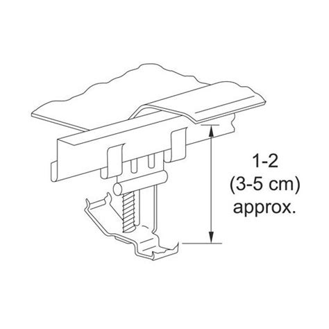kitchen sink mounting hardware kitchen sink accessories mounting brackets for franke