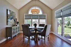 Interior Design Home Staging : set the stage portfolio rock moss ~ Markanthonyermac.com Haus und Dekorationen