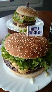 Burger Restaurant Mannheim : schotti s burger imbiss schnellrestaurant imbiss in 68169 mannheim ~ Pilothousefishingboats.com Haus und Dekorationen