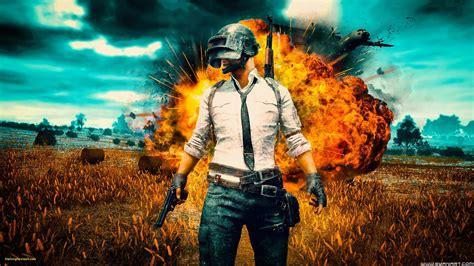 player unknowns battlegrounds pubg  pubg wallpaper