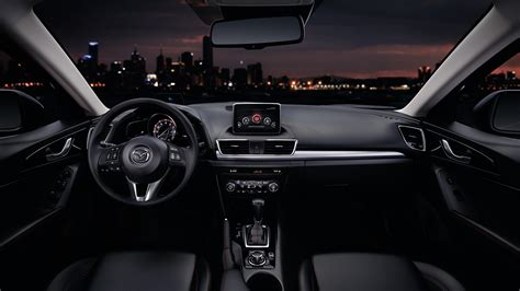 automotivetimescom  mazda review