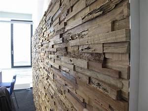 Wandverkleidung Holz Innen Rustikal : holzverkleidung wand innen ot23 hitoiro ~ Lizthompson.info Haus und Dekorationen
