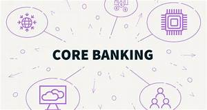 Accenture To Implement New Core Banking System For Coventry Bs