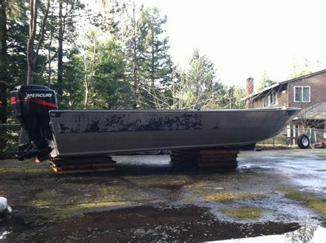 Boat Wraps Portland by Boat Wrap Www Ifish Net