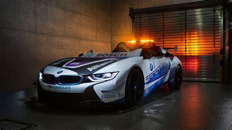 bmw  roadster formula  safety car   wallpaper
