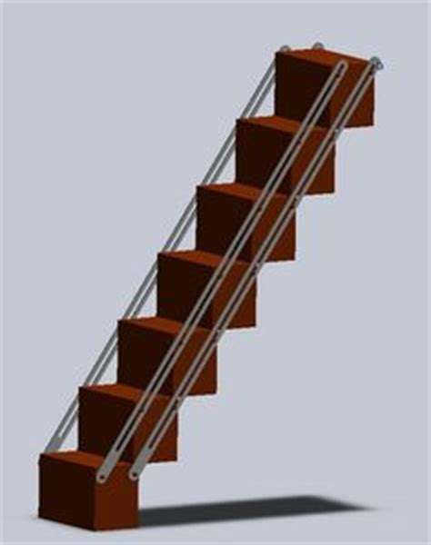 fold up staircase 1000 images about tiny house stair design on pinterest ladder spiral stair and staircases