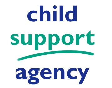irs child support phone number csa phone number logo1