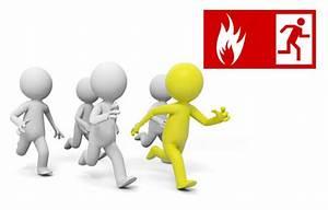 Formation sapeur pompier volontaire cpf