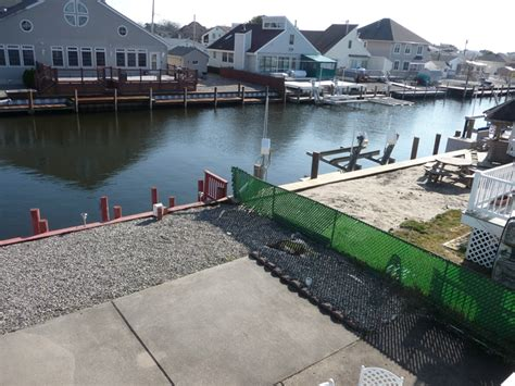 Boat Rentals South Nj by Waterfront Home With Bulkhead For Rent Tom S River New Jersey