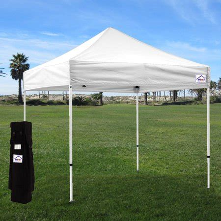 pop up canopy walmart impact canopy 10 x 10 ft ez pop up canopy walmart