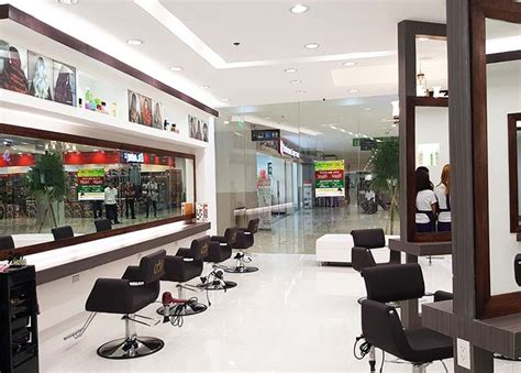 loved affordable hair salons  metro