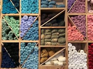 Sostrene Grene Teppich : les soeurs grene du danemark boutique d coration scandinave versailles ~ Yasmunasinghe.com Haus und Dekorationen