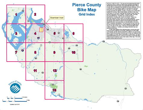 public records pierce county wa official website autos post