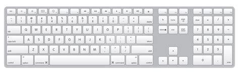lps printable keyboard printableecom
