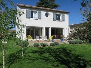Maison De Retraite Chambery : family home with garden near poitiers saint benoit ~ Dailycaller-alerts.com Idées de Décoration