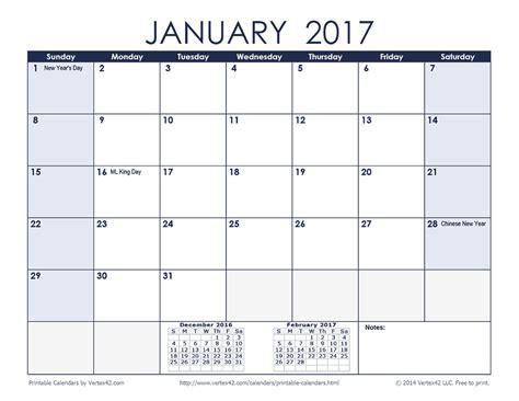 Blank Printable Calendar Template In Pdf Word Excel