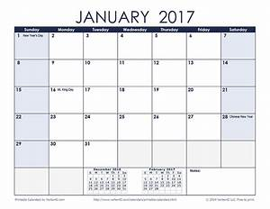 free printable calendar printable monthly calendars With calendar template by vertex42 com