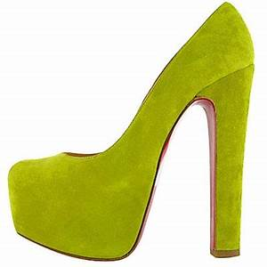 95 best images about CHARTREUSE & LIME on Pinterest