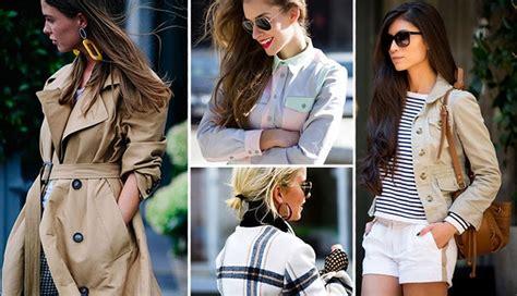 Οι 12+1 κορυφαίες τάσεις της μόδας για την Άνοιξη