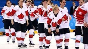 Winter Olympics 2018: USA wins women's hockey gold, beats ...