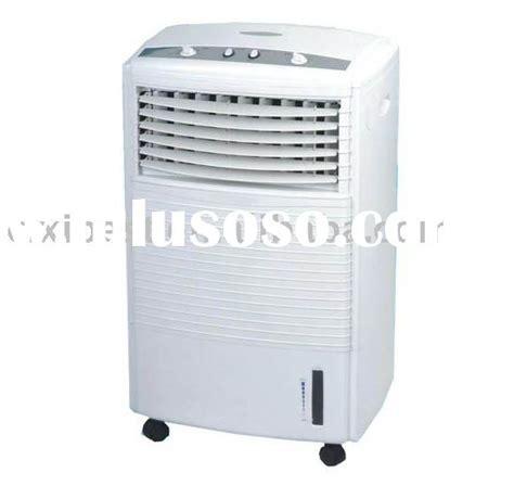 mira cool portable air cooler