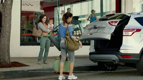 ford commercial actor spanish ford commercial actor autos post