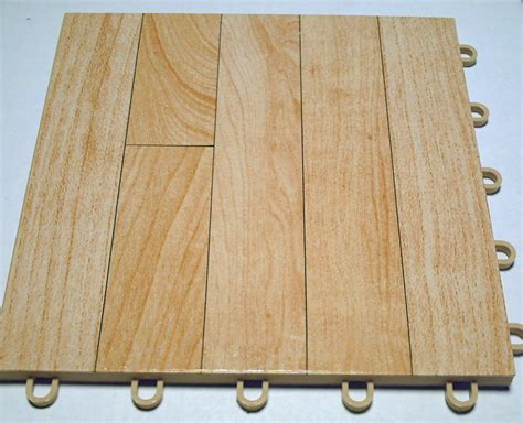 sport court tiles sport court response hg high gloss and maple select indoor