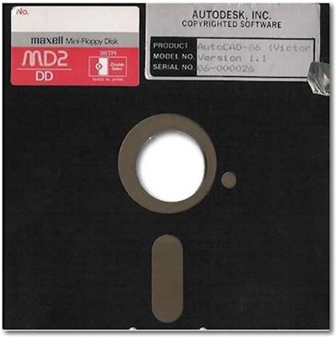 floppy disk mfd  pollici  pollici  pollici