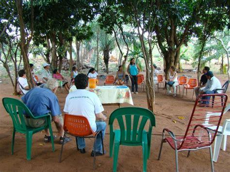 Ladario Country Mining Metallurgical Complex In Corumb 225 Mato Grosso Do