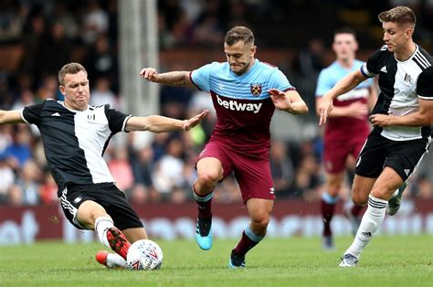 West Ham vs Norwich Preview, Predictions & Betting Tips ...