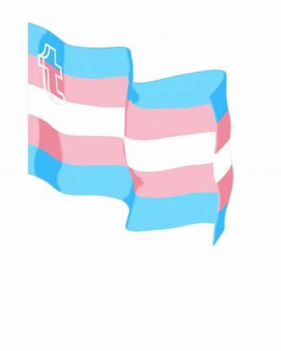 Trans Rights Gifs Tally Hall Transgender Joe