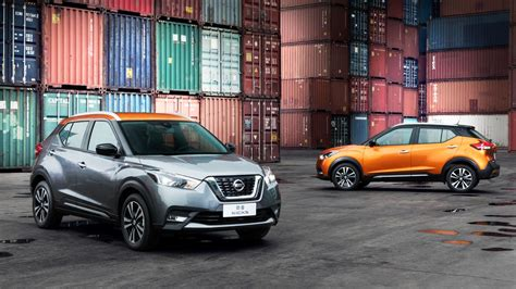 nissan kicks 2017 red 100 nissan kicks interior 2017 2017 nissan rogue