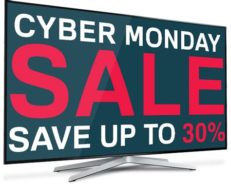 cyber monday l deals cyber monday deals internet deals cyber monday tv deals
