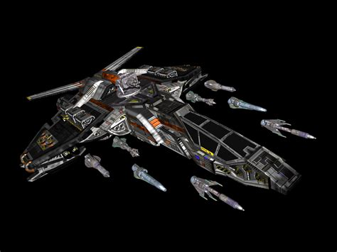 Ship Quadrant by Treasures Of The Archangel Quadrant Player Ships Wing