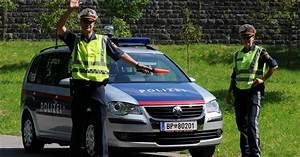 Kfz Meister Bei Der Polizei : f hrerschein und zulassung bitte 10 tipps bei ~ Jslefanu.com Haus und Dekorationen