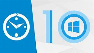 Windows 10, Google, Instagram e WhatsApp para PC no Minuto ...