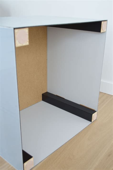 Ikea Tisch Gestell by Tischgestell Ikea Smartstore