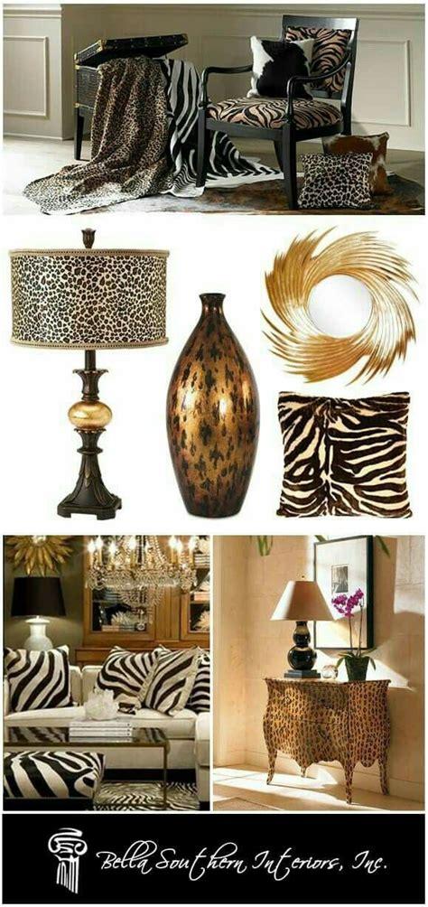 jungle room images  pinterest home ideas