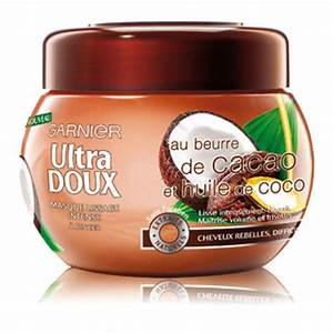 Creme De Coco Pour Cheveux : des soins pour de beaux cheveux lisses magazine avantages ~ Preciouscoupons.com Idées de Décoration