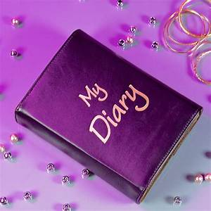MY DIARY BOOK CLUTCH – Skinny Bags