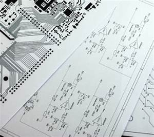 How To Read Control Panel Wiring Diagrams
